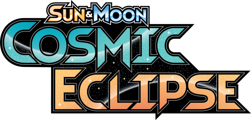 SM—Cosmic Eclipse