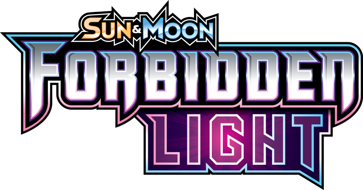 SM—Forbidden Light