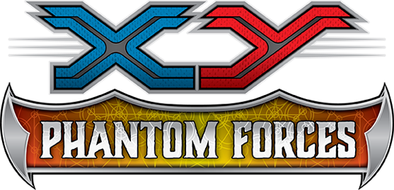 XY—Phantom Forces