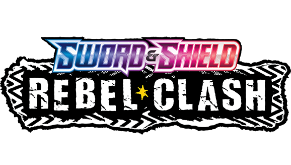 SSH—Rebel Clash